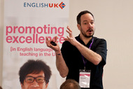 English-UK-Marketing-Conference-2017-05-Richard-Bradford-Disquiet-Dog