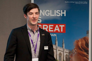 English-UK-Marketing-Conference-2017-06-Ross-Holmes-ICEF