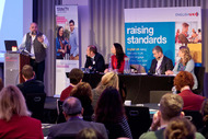 English-UK-Marketing-Conference-2017-07-YL-Panel