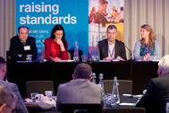English-UK-Marketing-Conference-2017-08-YL-Panel