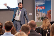 English-UK-Marketing-Conference-2017-11-Elias-Faethe-Higher-Education-Marketing