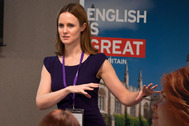 English-UK-Marketing-Conference-2017-13-Hannah-Alexander-Wright