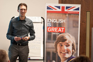 English-UK-Marketing-Conference-2017-17-Rob-Jansen