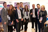 English-UK-Marketing-Conference-2017-22-reception