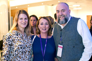 English-UK-Marketing-Conference-2017-24-Ruth-Jamieson-Kate-Hargreaves-Thom-Jones