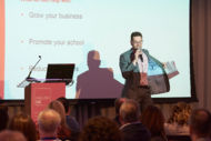 Marketing_Conference_2019_019