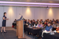 Marketing_Conference_2019_031