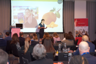 Marketing_Conference_2019_033