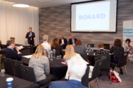 Marketing_Conference_2019_057