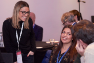 Marketing_Conference_2019_074