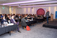 Marketing_Conference_2019_167