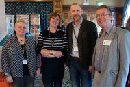 Fiona_Dunlop_Loraine_Kennedy_Jodh_Round_Andy_Hockley