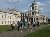 Concorde_Int_-_Uni_Greenwich_campus2
