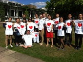 Language_In_Grp_Roehampton_campus1
