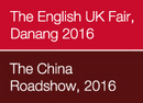 English_UK_Fair_Danang__China_Roadshow