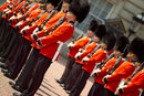 Visit_Britain_London_Coldstream_Guards_-_free_to_use_VB21976507