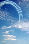 bournemouth_air_show