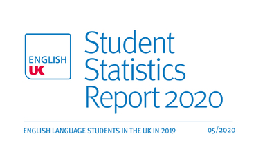 English_UK_homepage_web_banner_Student_statistics_report_2020_370x223