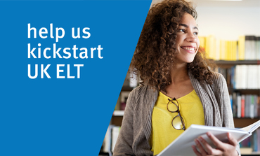 English_UK_homepage_web_banner_policy_position_paper_kickstart_UK_ELT_370x2232